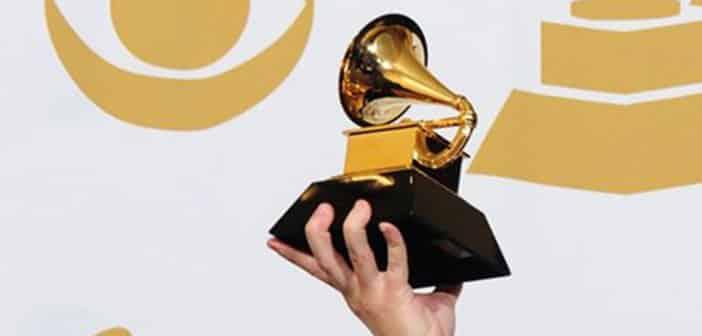 Latin Grammy 2014 Nominees Announced