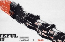 hateful-eight-header-crop