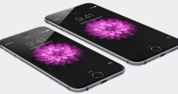 iPhone-6-Plus-702x336