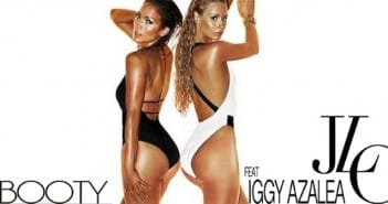 jennifer-lopez-iggy-azalea-debut-cover-booty-remix-620x400