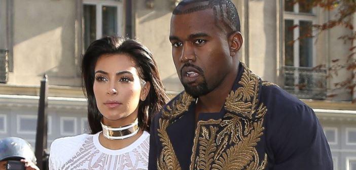 Celebrity Serial Prankster Vitalii Sediuk Rushes Kim Kardashian With Suprising Tackle