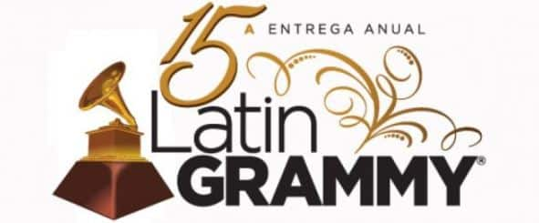 latin-grammy-2014_655x438