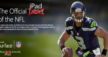 micrososoft pro tabblet