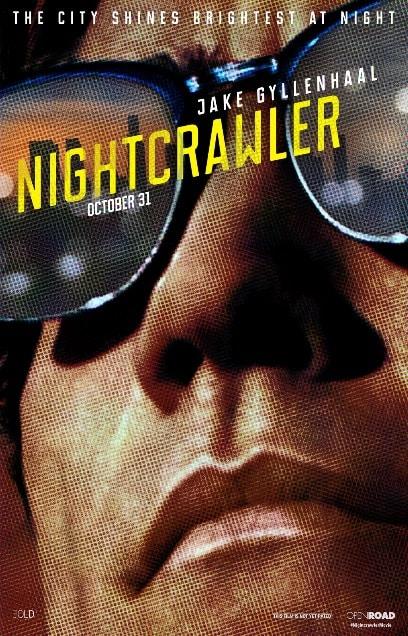 nightcrawler-NIGHTCRAWLER_OS_rgb_OCT31