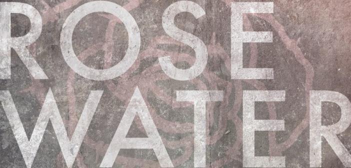 "Jon Stewart's ""ROSEWATER"" in theaters Nov 7, 2014 - starring GAEL GARCIA BERNAL 1"