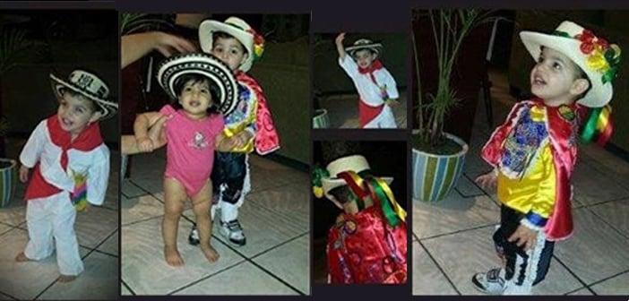 pampers dancing babies