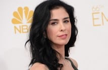 sarah-silverman-emmy-awards2014