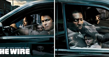 the-wire-hbo2