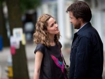 THIS IS WHERE I LEAVE YOU - Film Stills 26