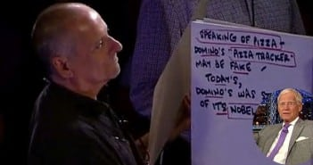 David-Letterman-fire-cue-card-guy-Tony-Mendez