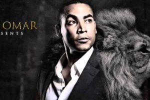 "Don Omar Returns To The Spotlight With The Release Of New Single ""Soledad"" 2"