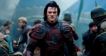 Dracula Untold BHS and stills  (5)