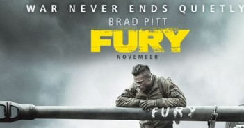 Fury-2014-Movie-Banner-Poster
