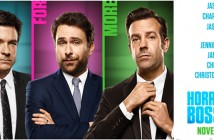 Horrible Bosses 2 wide banner