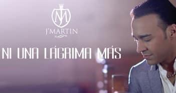 J-MARTIN