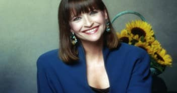 Jan-Hooks-Dead-at-57