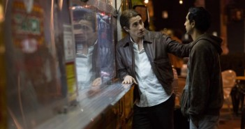 Nightcrawler still