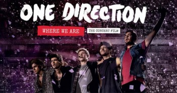 One-Direction-Where-We-Are-Concert-Movie-header