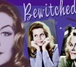 Samantha-bewitched-24-768