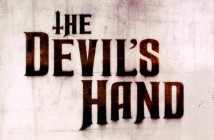 The-Devils-Hand