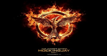 The-Hunger-Games-Mockingjay-Part-1-Wallpaper