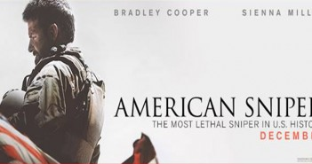 american sniper wide banner
