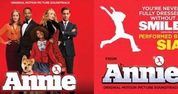 annie-soundtrack