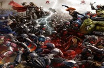 avengers-age-of-ultron-mid-14926