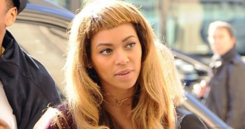 beyonce-paris-bangs-01-640x988