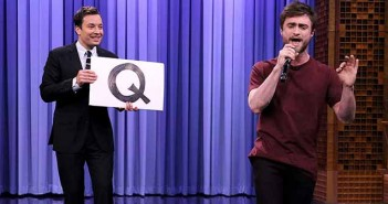 daniel-radcliffe-jimmy-fallon