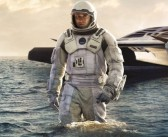 INTERSTELLAR – Advance Screening Giveaway