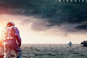 INTERSTELLAR / Top Space Movies Photo Gallery 13