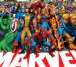 marvel_large
