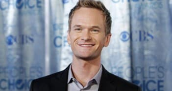 neil-patrick-harris-headed-to-oscars