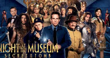 night-at-the-museum-3