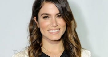 nikki-reed-at-lourdes-foundation-leadership-in-the-21st-century-event-in-los-angeles_1