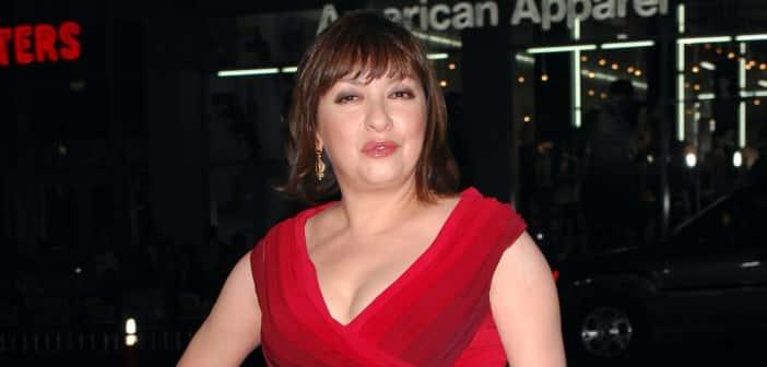 Actress Elizabeth Peña, Dies After Sickness at 55