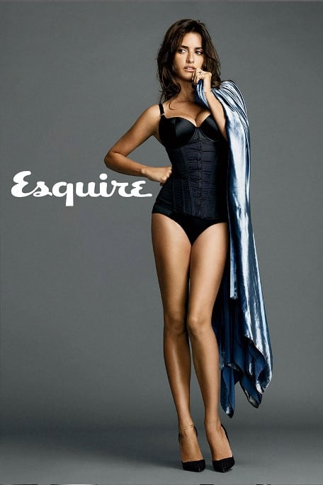 penelope-cruz-sexiest-woman-alive-esquire-4