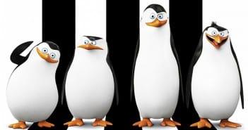 penguins_of_madagascar-1600x1200