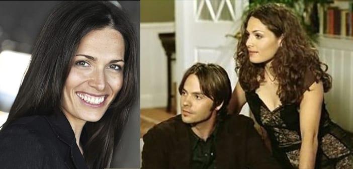Sarah Goldberg, '7th Heaven' Actress, Pases On at 40