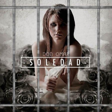 soledad-don omar