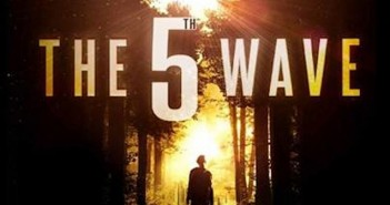 the-5th-wave_0