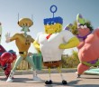 the-spongebob-movie-sponge-out-of-water-2015-wallpapers