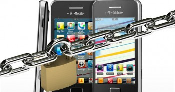 tmobile-security-threats-and-implementations