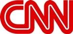 11a_cnn_logo