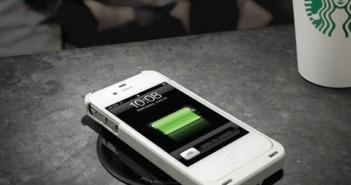 1_starbucks_wireless_charging