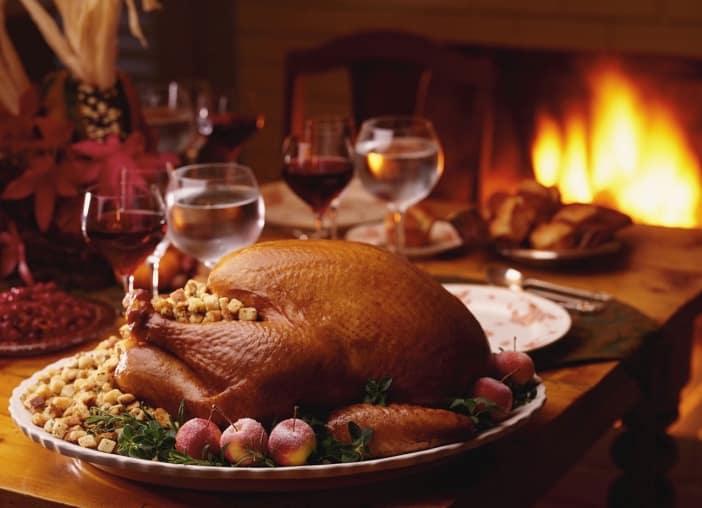 35099-Thanksgiving-Turkey