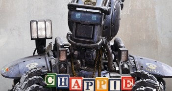 CHAPpie _DOM_TEASER_wide