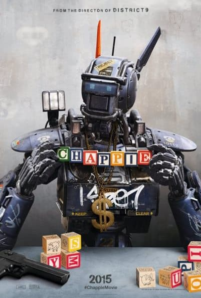 CHApPie_DOM_TEASER_1SHEET