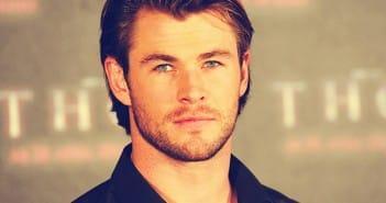 Chris-Hemsworth-sexiest man alive 2014
